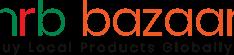 bazaar-logo.c57de1ae
