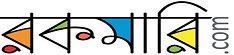 rokomari-logo-promocodebd